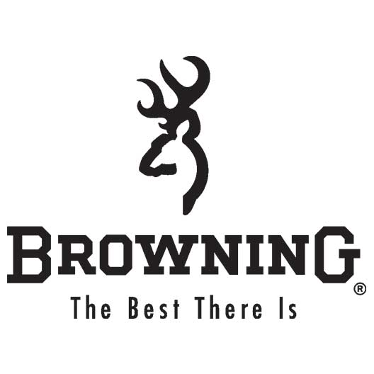 Browning Guns Logo